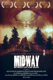 Midway - Tra la vita e la morte
