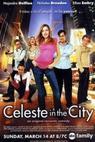 Celesta ve městě