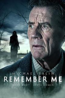 Remember Me  - Remember Me