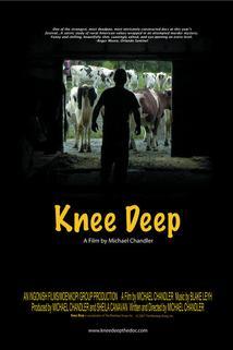 Knee Deep  - Knee Deep