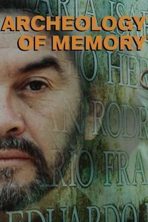 Archeology of Memory: Villa Grimaldi