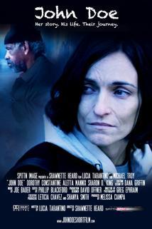 John Doe Short Film
