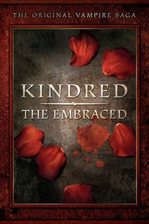 The Kindred Chronicles