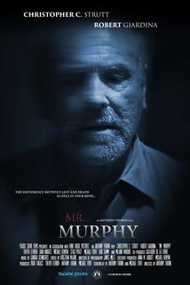Mr. Murphy