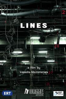 Life Line ()