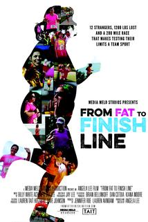 From Fat to Finish Line ()