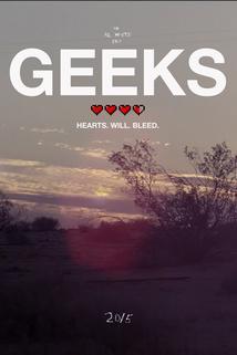 Geeks  - Geeks