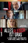 Alles Fleisch ist Gras (2014)
