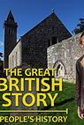 The Great British Story (2012)