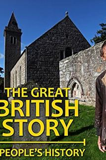The Great British Story
