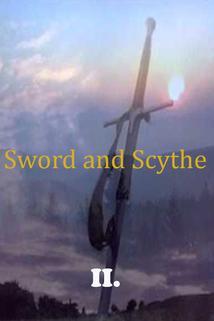 Sword and Scythe II: Eyewitness