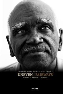 Uneven Fairways