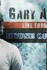Gary Allan: Live from the House of Blues