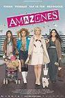 Amazonky (2004)