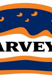 Work with Me Harvey...