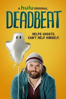 Deadbeat - The Shawshanked Redemption  - The Shawshanked Redemption