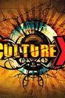 Culture X