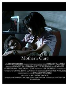 Mother's Cure