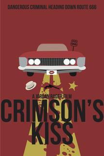 Crimson's Kiss