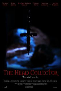 The Head Collector