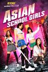 Asian Schoolgirls (2014)