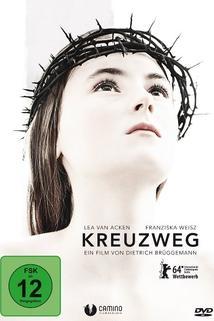 Křížová cesta  - Kreuzweg
