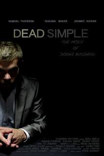 Dead Simple  - Dead Simple