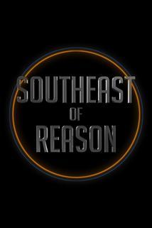 Jugoistocno od razuma