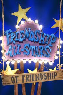 Friendship All-Stars