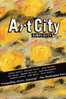Art City 2: Simplicty (2002)
