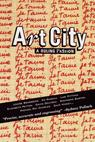 Art City 3: A Ruling Passion (2002)