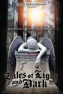 Tales of Light & Dark
