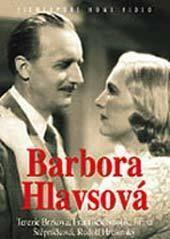 Barbora Hlavsová