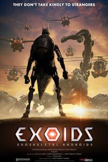 Exoids