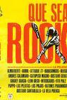 Que sea rock (2006)