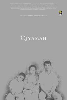 Qiyamah