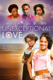 Unexceptional Love