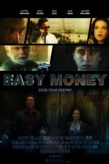 Easy Money ()  - Easy Money ()