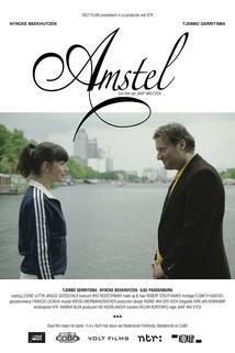 Amstel  - Amstel
