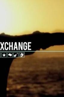Noble Exchange