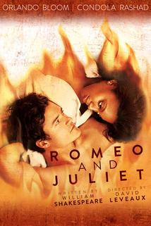 Romeo and Juliet  - Romeo and Juliet