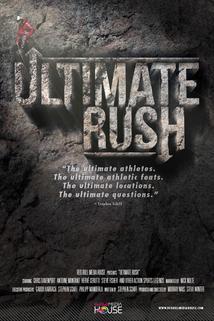 Ultimate Rush  - Ultimate Rush