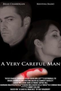 A Very Careful Man