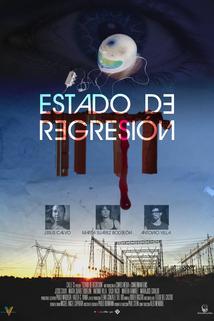 Estado de Regresión