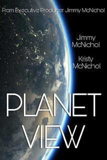 Planet View