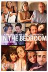 In the Bedroom (2014)