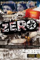 Plakát k filmu: Zero