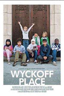Wyckoff Place