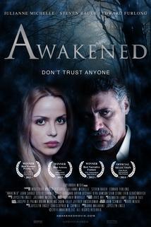Awakened  - Awakened