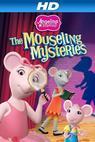Angelina Ballerina: Mouseling Mysteries